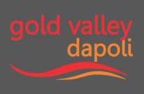 LOGO - Goka Gold Valley Dapoli