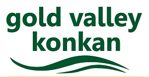 LOGO - Goka Gold Valley Konkan