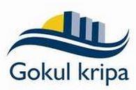 Gokul Kripa Colonizers