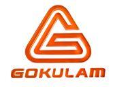 Gokulam Engineers India