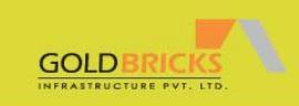 Goldbricks Infrastructure
