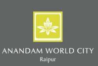 LOGO - Goldbricks Anandam World City