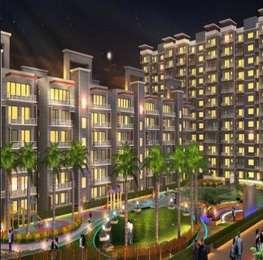 Golden Bricks Group Golden Studio Apartment Sector-67 Gurgaon