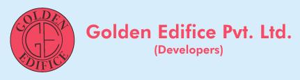 Golden Edifice Builders