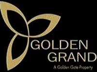 LOGO - Golden Grand