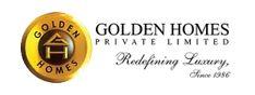 Golden Homes Builders