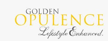Golden Opulence Chennai West
