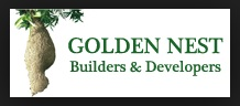Golden Nests Builders And Developers
