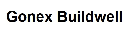 Gonex Buildwell