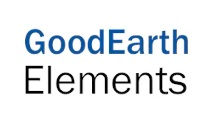 LOGO - Good Earth Elements