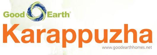 LOGO - Good Earth Karappuzha