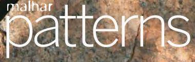 LOGO - Good Earth Malhar Patterns