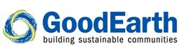 LOGO - Good Earth Hamlet