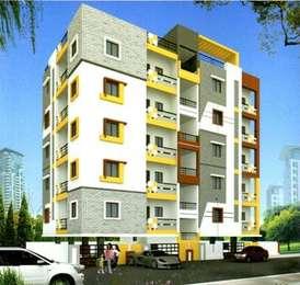 Good Earth Infra Builders GE Raghavendra Residency Kondapur, Hyderabad