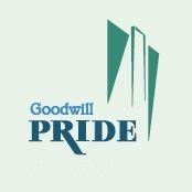 Goodwill Pride Mumbai Navi