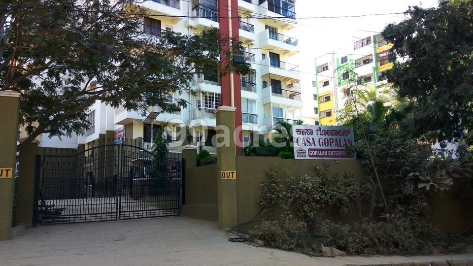 best apartments in bangalore east apartments in bangalore east