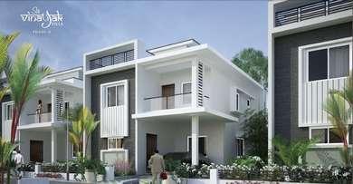 Gopinath Builders Sai Vinayak Villa Phase 2 Tankapani Road, Bhubaneswar