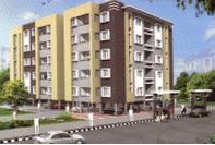 Gopinath Construction Gopinath Complex Sundarpada, Bhubaneswar