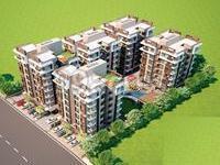 Gopinath Developers Dutt Parisar Chandkheda, Gandhinagar & Sabarmati