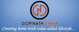 Gopinath Dham