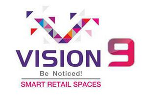 Vision 9 Pune