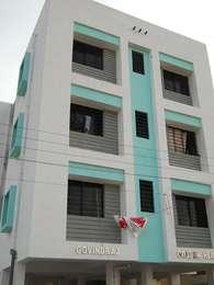 Govindraj Realtors Govindraj Golden Heights 3 Wanadongri, Nagpur