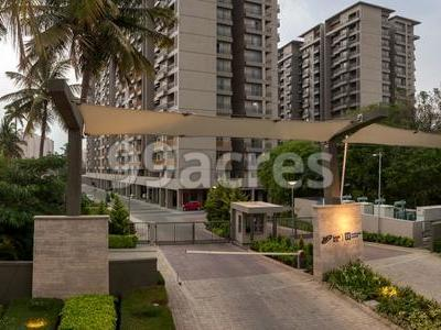 Goyal and Co and Hariyana Group Orchid Lakeview Kariyammana Agrahara, Bangalore South