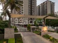 Goyal and Co and Hariyana Group Orchid Lakeview Bellandur, Bangalore South