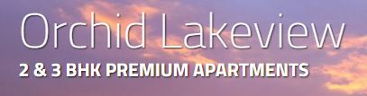 LOGO - Orchid Lakeview