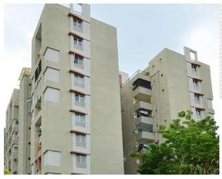 Goyal & Co. Construction Goyal Vishal Residency Satellite, Ahmedabad West