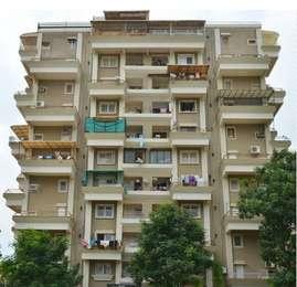 Goyal & Co. Construction Goyal Vishal Tower Prahlad Nagar, SG Highway & Surroundings