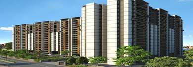 Hn Safal And Goyal Builders Orchid Heights Shela, SG Highway & Surroundings