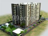Goyal & Co. Construction Goyal Riviera One Prahlad Nagar, SG Highway & Surroundings