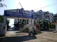 Goyal Shree Ganesh Residency in Wagholi, Pune