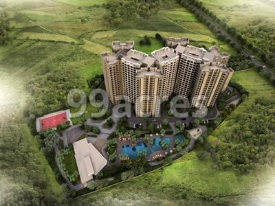 Goyal and Co and Hariyana Group Orchid Whitefield Whitefield, Bangalore East