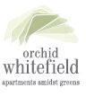Orchid Whitefield Bangalore East
