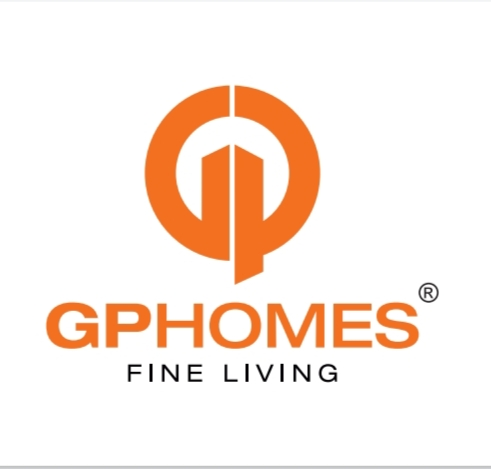 GP Homes