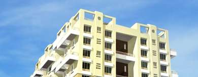 GPK Developers GPK Chintamani Residency Katraj, Pune