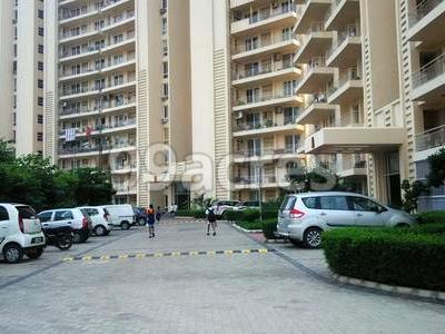 GPL GPL Mint Towers Sector-70 Gurgaon