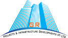 GR Projects and Infrastructure Developments