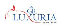 LOGO - 5 Elements GR Luxuria
