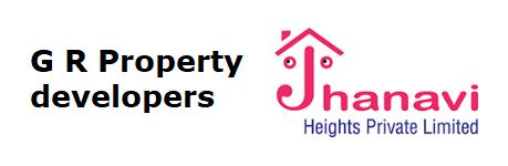 Jhanavi Heights Pvt Ltd