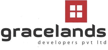 Gracelands Developers