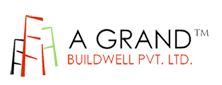 Grand Buildwell