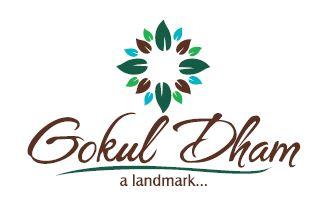 LOGO - Gokul Dham