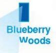 LOGO - Grasslands Blueberry Woods