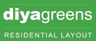 LOGO - Gravity Diya Greens
