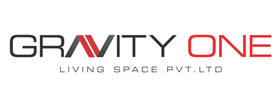 Gravity One Living Space