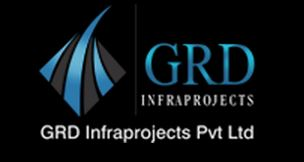 GRD Infraprojects