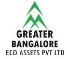 Greater Bangalore Estates Builders